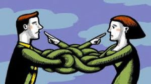 conflict-ouders-