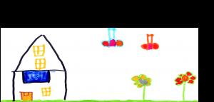 huis-school-vlinders918-346