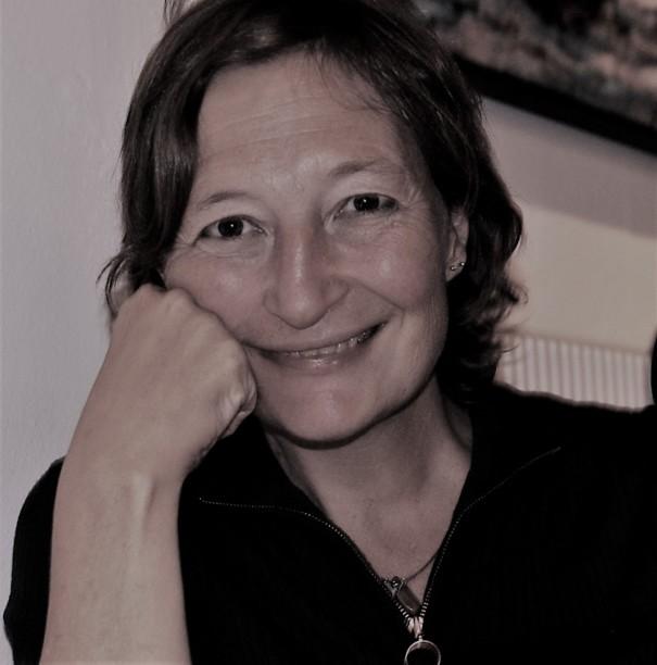 Kita-Bronda-gezinstherapeut-auteur
