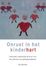 Onrust-in-het-kinderhart-vk-e1411742681665